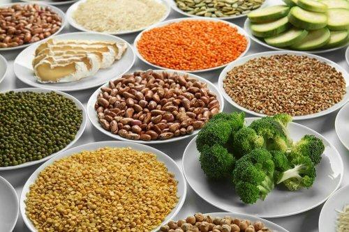 alimentos-proteinas-vegetales